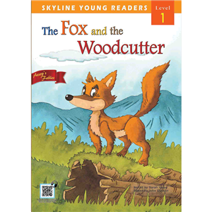 SYR The Fox and the Woodcutter