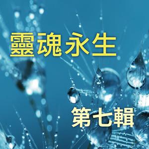 許添盛:靈魂永生 第7輯
